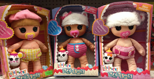 File:Lala Babies in Stores!.PNG