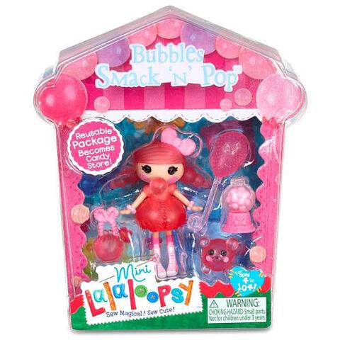 File:Bubbles Smack N Pop Box.jpg