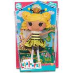 Royal T. Honey Stripes Large Doll box