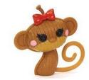 Ace's Monkey