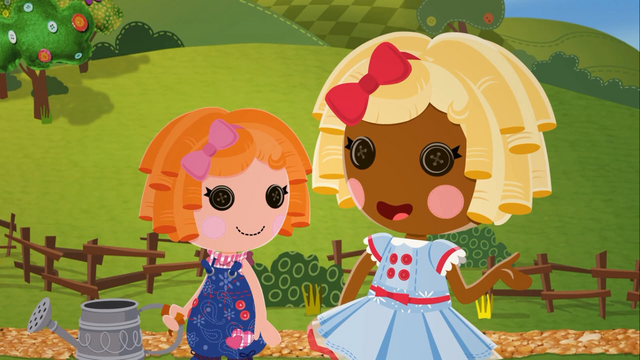 File:Dot and Sunny at the cornfield.png