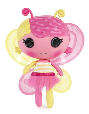 File:Fairy Daffodil Doll.jpg