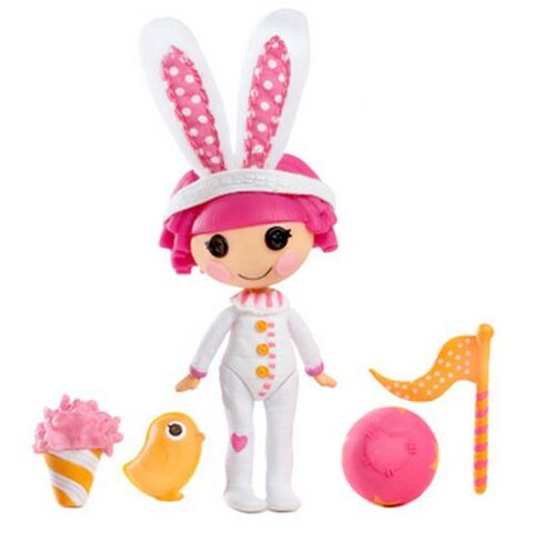 File:Cotton Hoppalong doll - mini - accessories.JPG