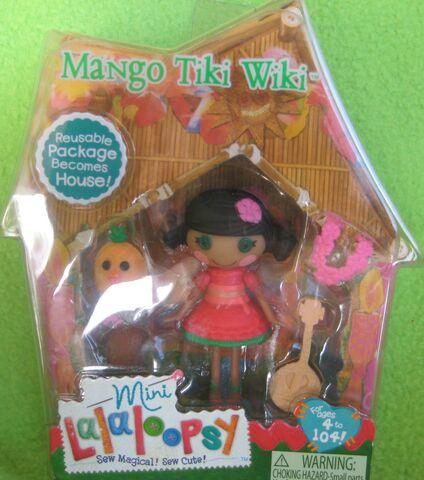 File:Mango Mini.jpg