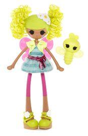 Pix E. Flutters - Girls doll