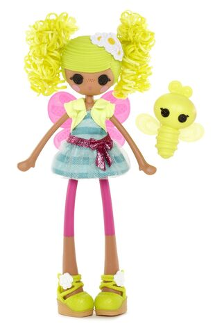 File:Pix E. Flutters - Girls doll.jpg