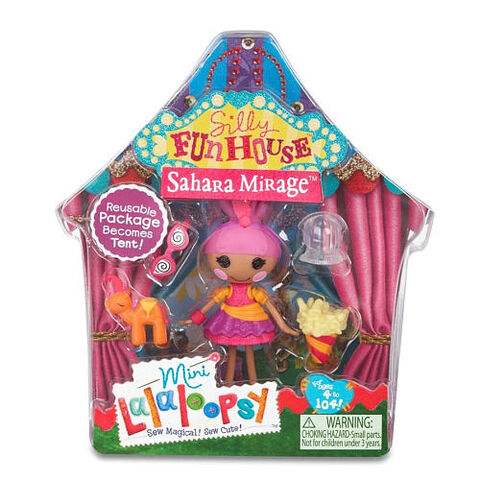 File:Silly Fun House Sahara Box.jpg