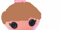 Pinkberry von Puff