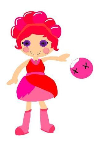 File:Minnie raspberry.jpg