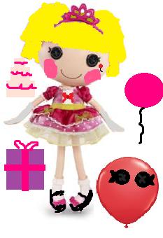 File:Birthday Surpises2.png