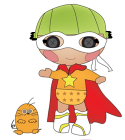 File:Mega might's a girl!.png
