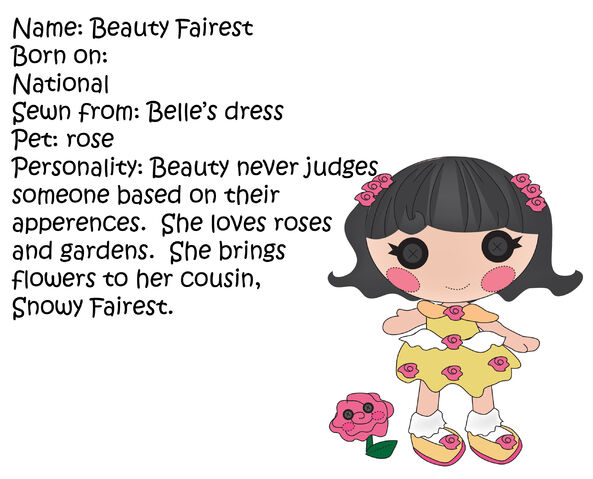 File:Beauty fairest.jpg