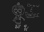 Draw E Doodles