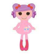 Peanut as Pinkie Pie