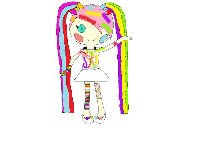File:Rainbowplash.png