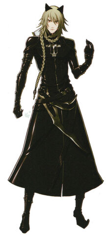 File:Lamento Beyond The Void Leaks costume ver 01-7-04.jpg
