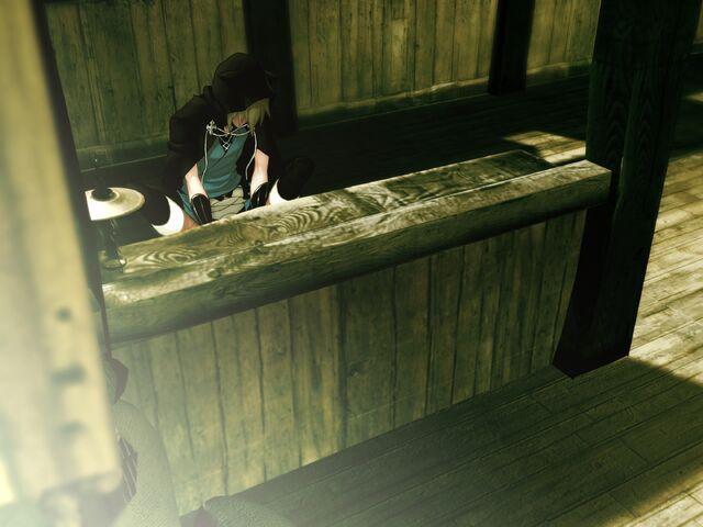 File:Konoe and the desk headown.jpg