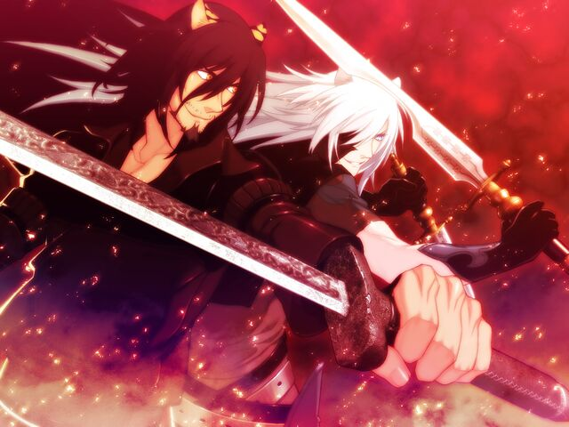 File:Bardo and rai fight in the bad end.jpg