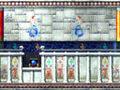 Thumbnail for version as of 22:30, September 22, 2012