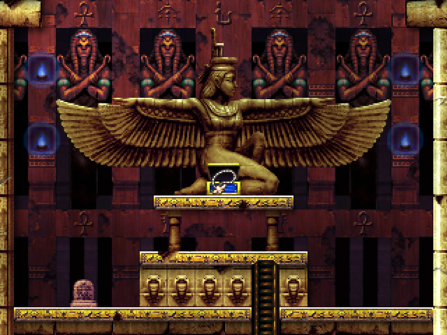 File:Temple of the Sun A1.png