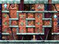 Thumbnail for version as of 00:12, September 23, 2012