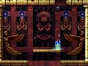 Temple of the Sun D6