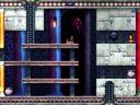 File:Twin Labyrinths J2.jpg