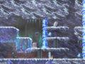 Thumbnail for version as of 23:55, September 22, 2012