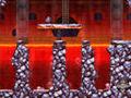 Thumbnail for version as of 18:45, September 22, 2012