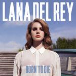 Lana-del-rey-born-to-die-2