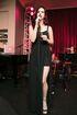 Lana-Concert2