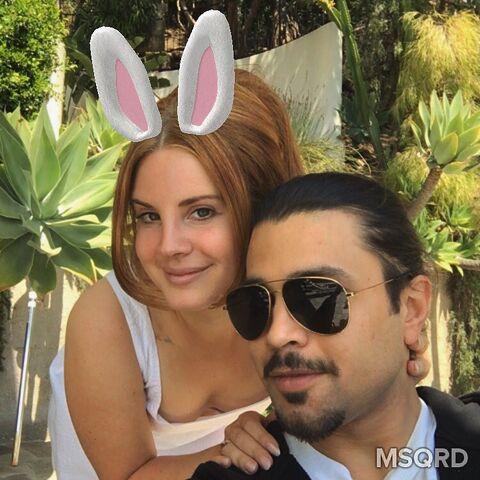 File:Lana+Andrei EasterSunday 2016.jpg