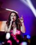 Lana-Del-Rey-Performs-at-The-Chelsea-at-The-Cosmopolitan-of-Las-Vegas-April-11 kabik-9