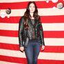 At Nylon Magazine Celebration of America The Issue at Sunset Marquis Hotel Villas in LA - Nov 012C2013 HQ lanadelreyfancom 288729
