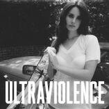 Ultraviolence (album)