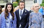At Pierre Casiraghi s religious wedding in Stresa2C Italy 28August 129 28329 (1)