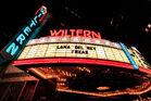 Lana+Del+Rey+Freak+Music+Video+Premiere+Event+JlMPxTQkFDrx