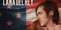 Born to Die (song)