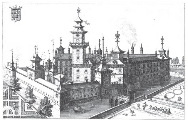 Bestand:Chateau de Reckheim.png