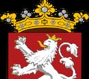 Gijsbert IV van Bronckhorst