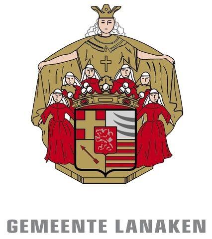 Bestand:Logo.jpg