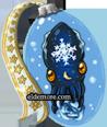Ornament Cuttlefish3