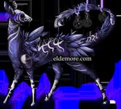 Shadowmancer Elkrin6