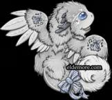 Jingle Bow Rune Dragons5