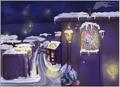 Thumbnail for version as of 15:21, November 18, 2014