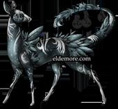 Shadowmancer Elkrin1