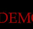 Land of Eldemore Wiki