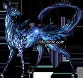 Starfall Elkrin6