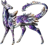 Starfall Elkrin4