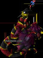 Venomous8